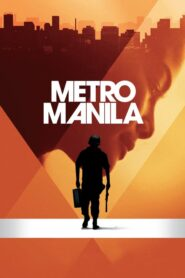 Metro Manila 2013