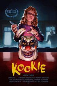 Kookie 2016