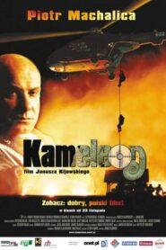 Kameleon 2001