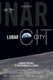 Lunar City 2020