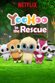 YooHoo to the Rescue 2019