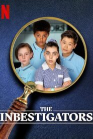 The InBESTigators 2019
