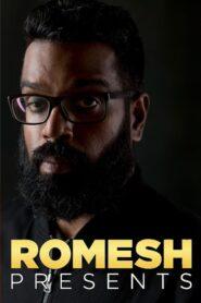 Romesh Presents 2019