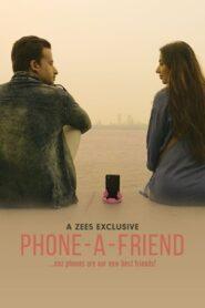 Phone-a-Friend 2020