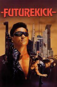 Future Kick 1991