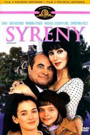 Syreny 1990