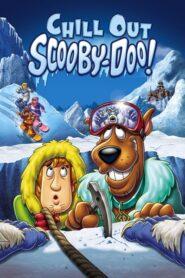Scooby-Doo i Śnieżny Stwór 2007