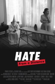 Hate from a Distance 2014