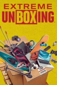 Extreme Unboxing 2020