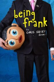 Being Frank: The Chris Sievey Story 2019