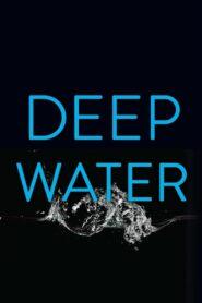 Deep Water 2020