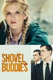 Shovel Buddies 2016
