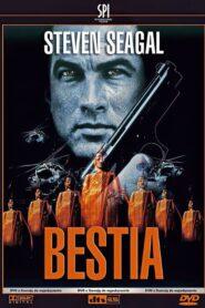 Bestia 2003