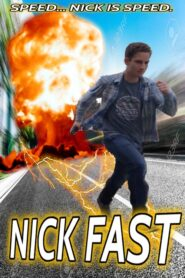 Nick Fast 2020
