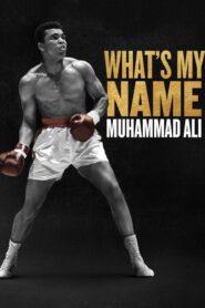 Nazywam się: Muhammad Ali 2019