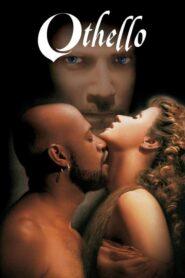 Othello 1995