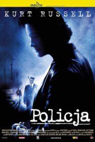 Policja 2002
