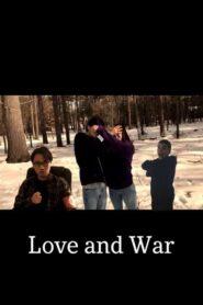 Love and War 2019