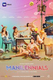 Manilennials 2019