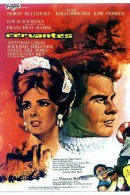 Cervantes 1967