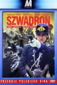 Szwadron 1992