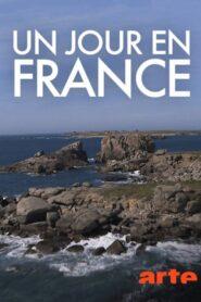 Un Jour en France 2015