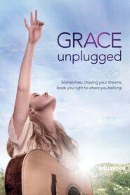 Grace Unplugged 2013