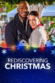 Rediscovering Christmas 2019