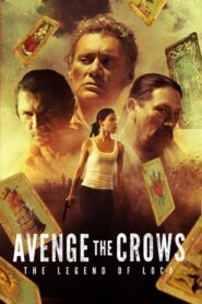 Avenge the Crows 2017