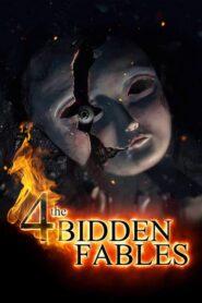 The 4bidden Fables 2014