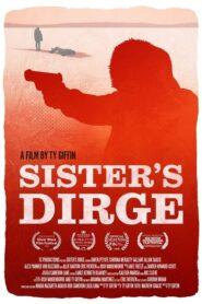 Sister's Dirge 2020