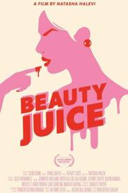 Beauty Juice 2019