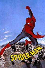 The Amazing Spider-Man 1977