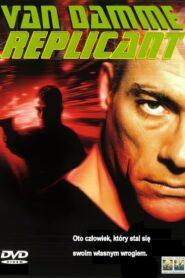 Replikant 2001