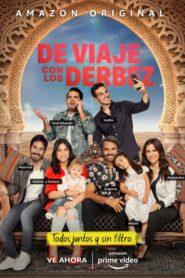 De viaje con los Derbez 2019
