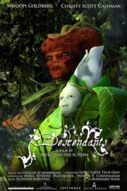 Descendants 2008