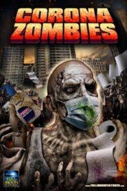 Corona Zombies 2020
