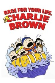 Race for Your Life, Charlie Brown 1977
