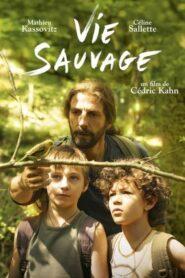 Vie Sauvage 2014