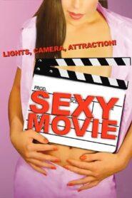 Sexy Movie 2003