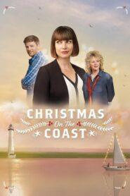 Christmas on the Coast 2018