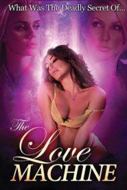 The Love Machine 2016