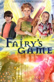 A Fairy's Game 2018