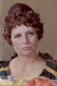 Aktorka 1971