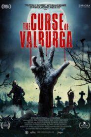 The curse of Valburga 2019