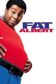 Gruby Albert 2004