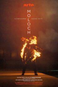 Moloch 2020