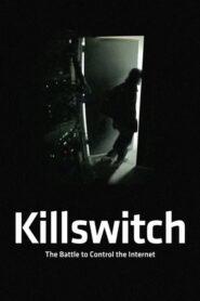Killswitch 2015