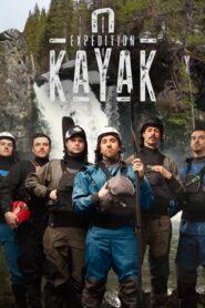 Expédition Kayak 2020
