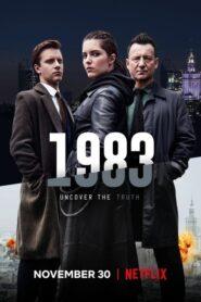 1983 2018